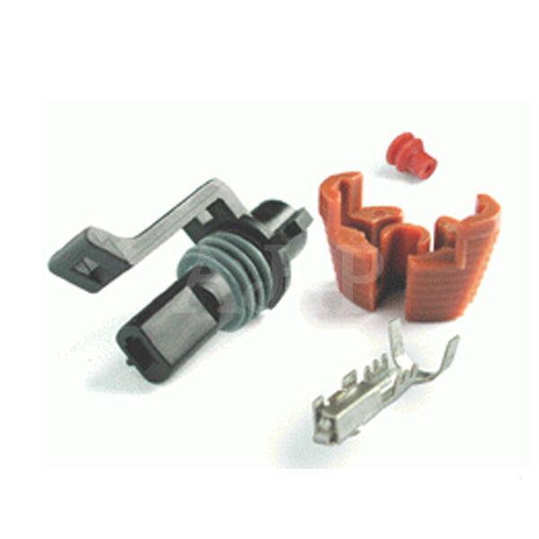 1 Pole Oil pressure switch Connector 15345499